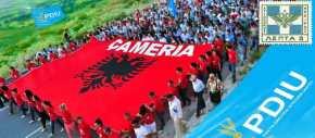Στενός συνεργάτης Ερντογάν: «Η Αλβανία να αξιώσει καθεστώς αλβανικής μειονότητας στηνΕλλάδα»!