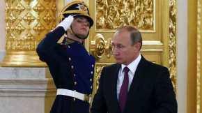 EKTAKTO – Οργή από Μόσχα: «Θα απελάσουμε Έλληνεςδιπλωμάτες