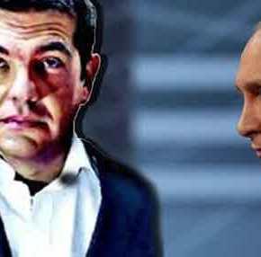 ΝΔ: «Θα έχουμε χιονοστιβάδα εξελίξεων αν εκδώσει η Ρωσία ταξιδιωτική οδηγία λόγω τωναπελάσεων»