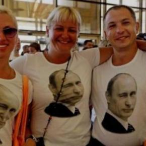 Νέο επεισόδιο στην ελληνορωσική κόντρα με αυστηρή ταξιδιωτική οδηγία τηςΜόσχας