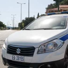 Συνελήφθησαν 4 Τούρκοι στονΈβρο
