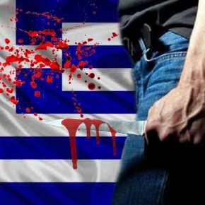 Στις Πρέσπες υπέγραψαν την πιο προδοτική Συμφωνία στην ιστορία του Ελληνικούέθνους