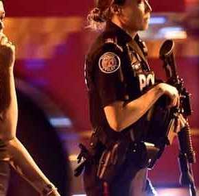 O μακελάρης του Τορόντο πυροβόλησε σε ελληνικό εστιατόριο: Είχε στόχο τα μέλη της Ομογένειας(βίντεο)