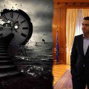 Τελειώνουν – Διαλύονται οι ΣΥΡΙΖΑΝΕΛ στη Μακεδονία – Οι Βορειοελλαδίτες «ψηφίζουν» Σαββίδη-Τζιτζικώστα – Σε νευρική κρίση τοΜαξίμου