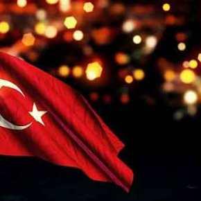 Η Τουρκία θα γίνεται όλο και πιο εθνικιστική λέει ο Ν.Μιχαηλίδης διδάκτορας τουΠρίνστον