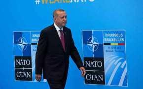 Διαβάστε αυτήν την είδηση της 14.07.2018 και θα καταλάβετε γιατί άφησε ο Ερντογάν ελεύθερους τους δύοστρατιωτικούς