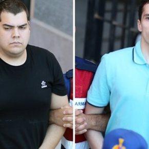 Άγκυρα: Ανευθυνότητα Καμμένου οι ισχυρισμοί για τους έλληνεςστρατιωτικούς