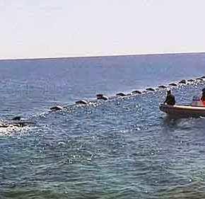 ΕΓΚΕΦΑΛΙΚΑ ΣΤΗΝ ΑΓΚΥΡΑ…. Κύπρος: Σε ΤΕΛΙΚΗ συμφωνία με την Αίγυπτο για τον αγωγό φυσικού αερίου…!!!