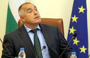 Ο πρωθυπουργός της Βουλγαρίας ακύρωσε την επίσκεψή του στηνΑλβανία