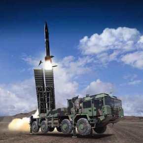 ΕΚΤΑΚΤΟ – Και επίσημα η Τουρκία στοχοποίησε Ελληνικές πόλεις με βαλλιστικούς πυραύλους ενόψει σύγκρουσης και στηνΑΟΖ