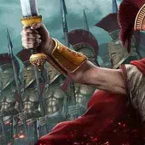 Όταν οι Έλληνες νικούσαν τους πάντες – Η πειθαρχία στην ΑρχαίαΕλλάδα