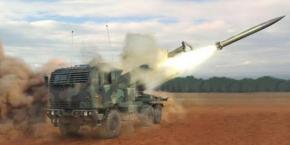 DeepStrike: Το ικανότερο όπλο αποτροπής για την Ελλάδα έναντι των τουρκικών Yildirim II – ΒΙΝΤΕΟ –ΦΩΤΟ