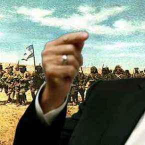 Απειλεί ο Ερντογάν: «Θα είμαστε για πάντα στο Αιγαίο και στηνΚύπρο