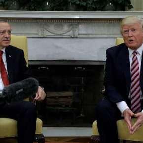 Η Τουρκία αντιμέτωπη με τα όρια της ισχύοςτης