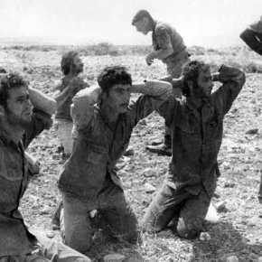 «Βομβαρδισμός» Αμερικανικών δημοσιευμάτων κατά Άγκυρας: «Διώξτε τον Τουρκικό στρατό από την Κύπρο» – «Να τερματιστεί ηκατοχή»