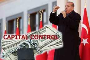 """«Χτυπάμε τώρα ανελέητα την Τουρκία – Ο Ερντογάν δεν είναι Πούτιν, θαπέσει"""""""