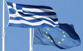 ΕΕ: Διμερές ζήτημα, οι σχέσεις Ελλάδας καιΡωσίας