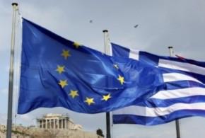 Εκταμιεύτηκε η τελευταία δόση στήριξης 15 δισεκ.ευρώ