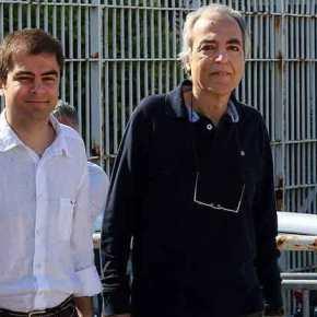 Στις αγροτικές φυλακές Βόλου ο Κουφοντίνας – «Σε δύο χρόνια μπορεί νααποφυλακιστεί»