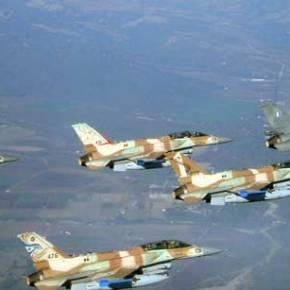 Έκτακτη «πολεμική» σύσκεψη των ΥΠΕΞ Ελλάδος, Ισραήλ & Κύπρου στο Τελ Αβίβ λόγω τουρκικώναπειλών