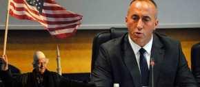 Πρωθυπουργός του Κοσόβου: «Μόνο με πόλεμο θα γίνει ανταλλαγή εδαφών – Ανήκουμε στουςΑμερικανούς»!