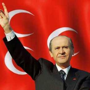 ΑΝΑΦΛΕΞΗ…!!! ΕΛΑ ρε Γκρίζε Λύκε αν έχεις άντερα να στα φάμε κι αυτά… ΜΕ ΝΕΟ 22 μας απειλούν οι τούρκοι και ο Μπαχτελί…!!!