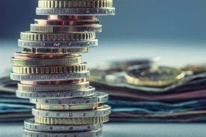 Καμπανάκι από τις τράπεζες για συνέχιση τωνμεταρρυθμίσεων