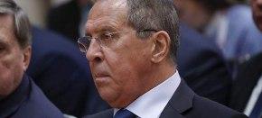 Μόσχα: Ο Έλληνας πρέσβης κλήθηκε στο ΥΠΕΞ -Τα αντίποινα τηςΡωσίας