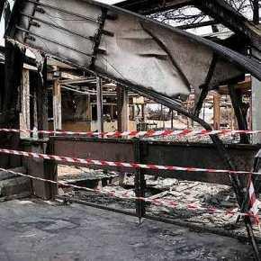 Φωτιά στο Μάτι: 92(;) οι νεκροί – Οι εισαγγελείς έχουν τη λίστα με ταονόματα