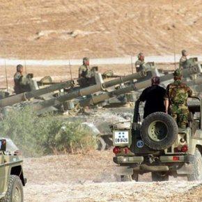 Με νόμο Τραμπ εξετάζεται η άρση του εμπάργου όπλων των ΗΠΑ προςΚύπρο