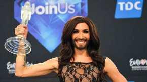 Η Τουρκία δεν θα επιστρέψει στη Eurovision όσο υπάρχουν «ντίβες μεμούσια»