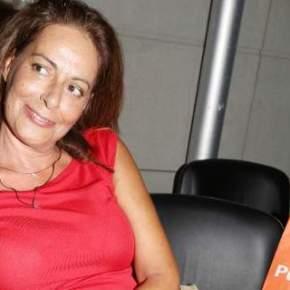 Πέθανε η δημοσιογράφος ΡίκαΒαγιάνη
