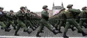 Μόσχα για δολοφονία Ζαχαρτσένκο: «Το Κίεβο έκανε την επιλογή του να εμπλακεί σε ένα αιματηρόπόλεμο»