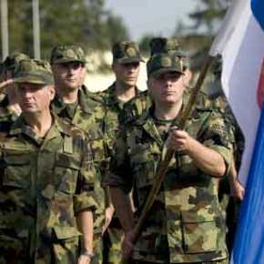 Ανάφλεξη: Οι Σέρβοι της Βοσνίας απειλούν με ανεξαρτητοποίηση αν δεχτεί το Κόσοβο ο ΟΗΕ – Σε ετοιμότητα ηKFOR