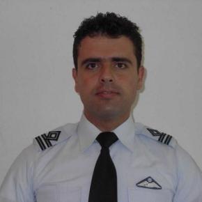 Καμμένος για συντριβή Τ2: «Μια πολύ δύσκολη ημέρα για την ΠολεμικήΑεροπορία»