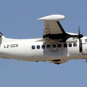 Αεροπορική σύνδεση Λέσβου – Σμύρνης για πρώτηφορά