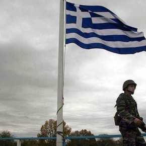 «Πυροκροτητής» εξελίξεων: Άσυλο στην Ελλάδα ζήτησε πρώην βουλευτής τωνΚούρδων