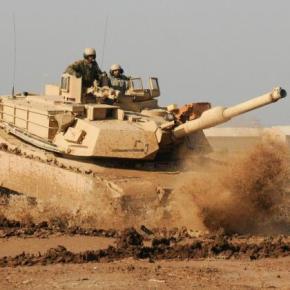 Αυτοί είναι οι 5 Στρατοί Ξηράς που θα κυριαρχούν στα πεδία των μαχών το 2030 –ΦΩΤΟ