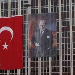 Πάλι το Κατάρ σώζει την τουρκική οικονομία: Αγοράζουν την Turk Telekom!- Την θέλουν και οιΣαουδάραβες