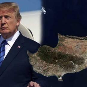 Οι ΗΠΑ συζητούν την άρση του εμπάργκο όπλων στην Κύπρο – Την αναβάθμισαν σε κράτος «πρώτηςγραμμής»