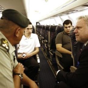 Έλληνες Στρατιωτικοί: Η πρώτη κατάθεση των Μητρετώδη – Κούκλατζη στον ΥπαρχηγόΓΕΕΘΑ