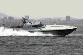 Εξελίξεις που μυρίζουν σκηνικό έντασης: Η Άγκυρα έριξε στο Αιγαίο το «αόρατο» σκάφοςτης