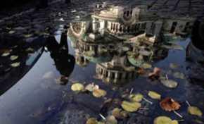 Σε μερικά χρόνια η Βουλγαρία θα είναι πλουσιότερη τηςΕλλάδας