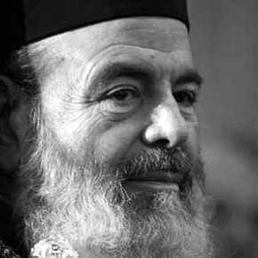 Η πρόβλεψη του Μακαριστού Χριστόδουλου: «Θα μας μετατρέψουν σκόπιμα σε φτωχούς, και θα μας κυβερνούν πλούσιοιτραπεζίτες»!