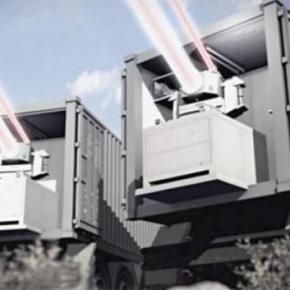 Ξεχάστε τους S-400: Το σύστημα που αλλάζει τον πόλεμο έρχεται από το Ισραήλ –ΒΙΝΤΕΟ