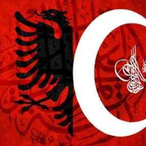 Η μυστική συμφωνία Τιράνων-Άγκυρας: Σε περίπτωση ελληνοτουρκικού πολέμου «οι Αλβανοί θα εισβάλουν στηνΕλλάδα»