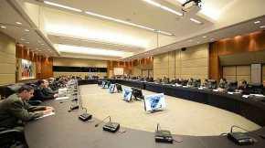 Παίρνει «σάρκα και οστά» το ελληνικό συμβούλιο εθνικής ασφαλείας: Λειτουργία με αμερικανικάπρότυπα