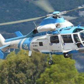 ΛΣ: Διαγωνισμός για την αναβάθμιση/αντικατάσταση εξοπλισμού τριών αεροπλάνων και τριώνελικοπτέρων
