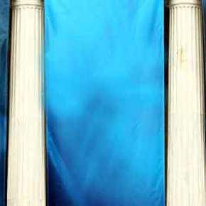 29 χρόνια από την άνανδρη δολοφονία του Παύλου Μπακογιάννη από την «17Νοέμβρη»
