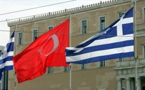 Ακάρ για απελευθέρωση Τούρκων στρατιωτικών: Καλό παράδειγμα για σχέσεις καλήςγειτονιάς